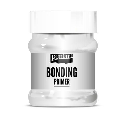 Pentart Bonding Primer / Tapadóhíd alapozó festék 230 ml