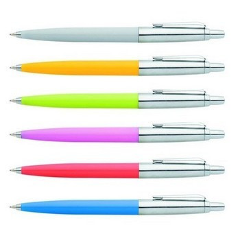 Golyóstoll 0,7mm ICO Polo - több színben F01004100/ 77157