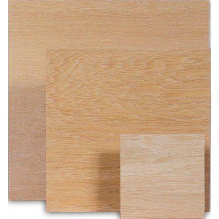 Falap 12,5 x 12,5 cm-es 1/4 koktél