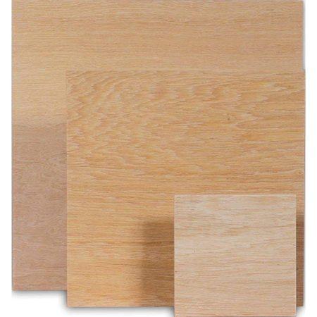 Falap 12,5 x 12,5 cm-es 1/4 koktél 2411