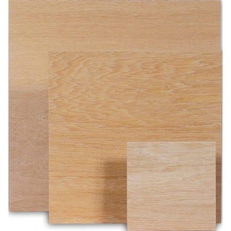 Falap 25 x 25 cm-es koktél 2413