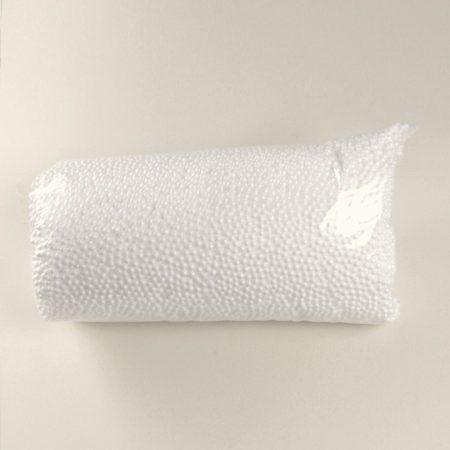 Polisztirol / Hungarocell töltőanyag 5dkg