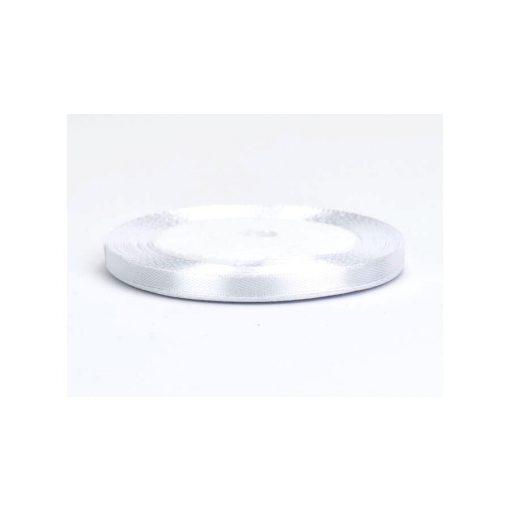 Szatén szalag, 0,6cm*23m, 23 színben 7561C