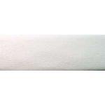 Krepp papír 50*200 cm, 18 színben