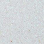 Öntapadós dekorgumi, glitteres, 20*30 cm, 14 színben