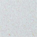 Dekorgumi, glitteres, öntapadós A/4, 10 színben