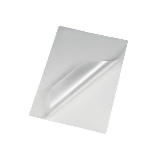 Lamináló fólia A/4 80mq, 100/cs 123533/103126