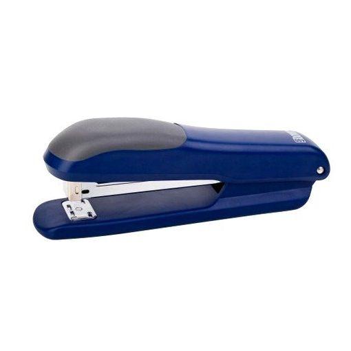 Tűzőgép Boxer 400 24/6 max 25 lapig, G01064200/28374