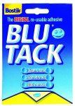 Gyurmaragasztó Blu Tack G14906050/ 19731