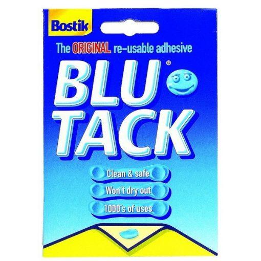 Gyurmaragasztó Blu Tack G14906050/ 115300