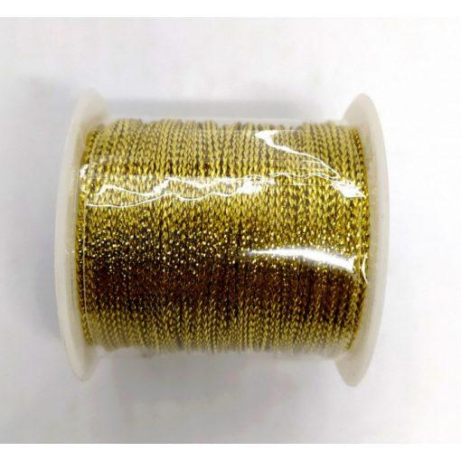Kötöző 17m - Arany 40-1081