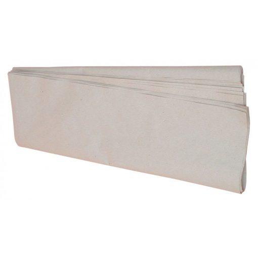 Csomagoló papír, 5 ív/cs, 85*115cm, natúr 79459