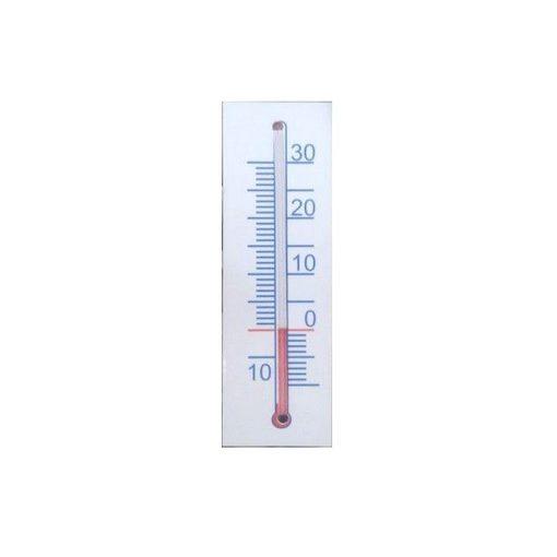 Hőmérő műanyag 73255