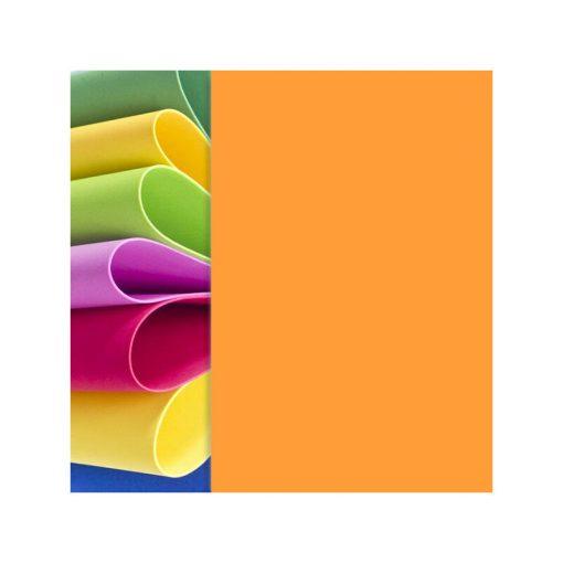 Üvegtál süteményes 25*20cm 16379