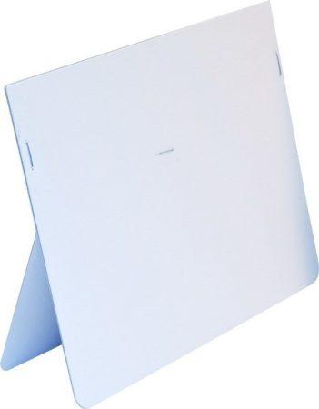 Naptárhát közepes HA23 20*16 cm L01006T23 / 29749