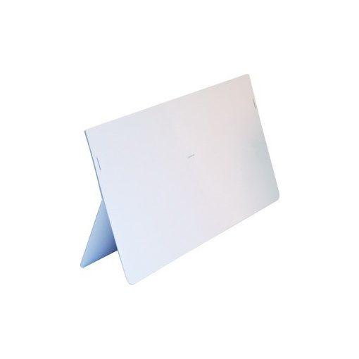 Naptárhát nagy HA24 20*16 cm L01006T24/ 29748