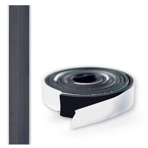 Mágnescsík 12,7*1,5 mm*1méter