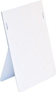 Naptárhát kicsi HA21 11*16 cm L01006T21 /29750