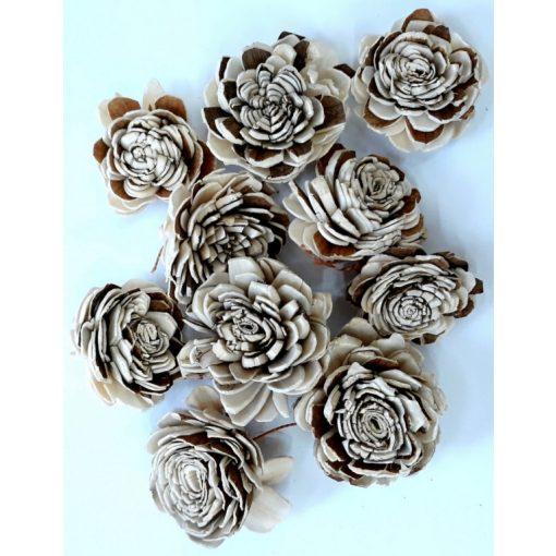 Terméscsomag ming rózsás cirmos 0925