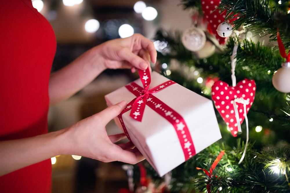 A saját kezűleg készített ajándékok személyesebbek!