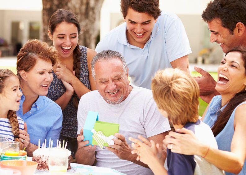 Készüljön a családi ünnepekre hobby áruházunkkal!